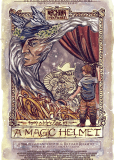 A Magic Helmet