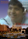 A Passage to Ottawa