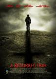 Воскрешение