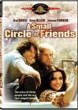 Маленький круг друзей
