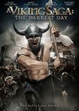 Сага о викингах: Темные времена