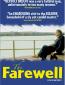 Прощание – Прошедшее лето Брехта