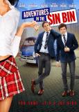 Тысяча грехов