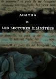 Агата, или Бесконечное чтение