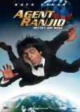 Агент Ранжид спасает мир