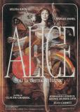 Алиса, или Последний побег