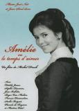 Амели, или Время любить