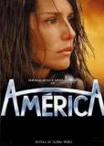 Америка (сериал)