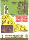 Америка, Америка