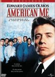 Американизируй меня
