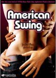 Американские свингеры