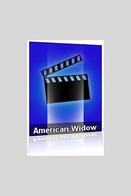 Американская вдова (многосерийный)