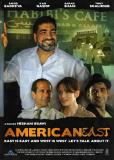 Американский Восток