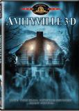 Амитивилль 3-D