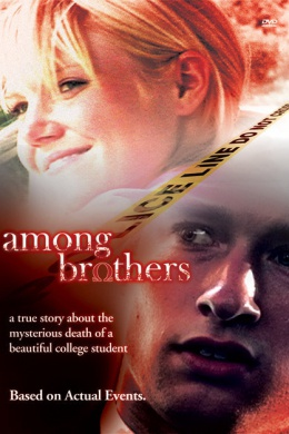Among Brothers