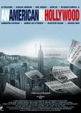Американец в Голливуде