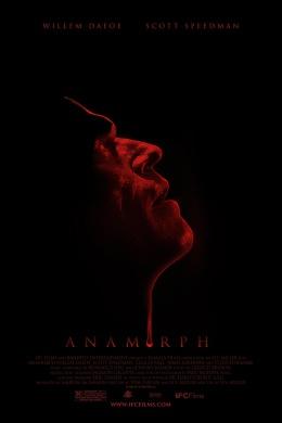 Анаморф