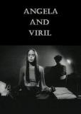 Анджелла и Вирил