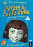 Angela Anaconda (сериал)