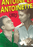 Антуан и Антуанетта