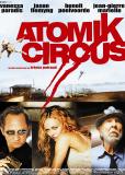Атомный цирк: Возвращение Джеймса Баттла