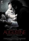 Августина