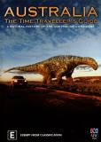 Австралия – путешествие во времени (многосерийный)
