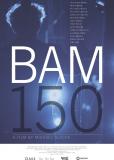 B.A.M.150