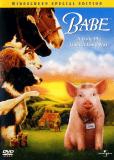 Бэйб: Четвероногий малыш