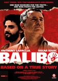 Балибо