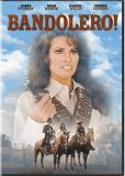 Бандолеро!