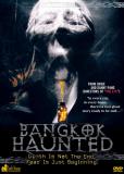 Призраки Бангкока
