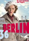 Берлин, 36