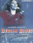 Берлинский блюз
