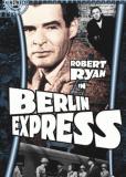 Берлинский экспресс