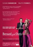 Бернард и Дорис