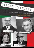 Другая сторона умников: Итальянские американцы и кино