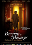 Безерра де Менезеша: Дневник духа