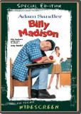 Билли Мэдисон