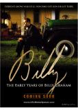 Билли: Ранние годы