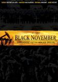 Черный ноябрь