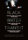 Транзит черной воды