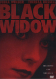 Черная вдова