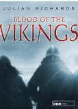 Кровь викингов (многосерийный)