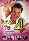 Жизнь парней 4