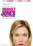 Бриджит Джонс: Грани разумного