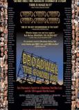 Бродвей: Золотая эра