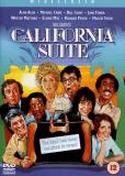 Калифорнийский отель