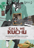 Зови меня Качу
