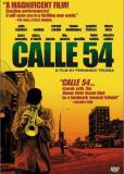 Калле 54